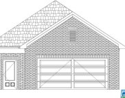 890 Maple Trc, Odenville image