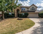 2809 Oakmont, Grapevine image