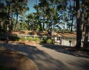 7 Wyndemere Vale, Monterey image