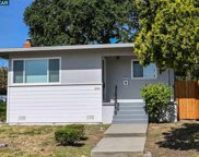 1244 Temple Dr, Pacheco image