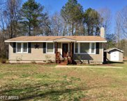 16270 SOUTH RIVER ROAD, Woodford image