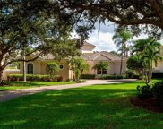 15731 Glenisle WAY, Fort Myers image