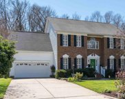 204 Forest Run Place, Cary image