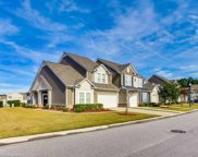 6014 Catalina Dr. Unit 411, North Myrtle Beach image