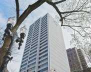 1415 North Dearborn Parkway Unit 4D, Chicago image
