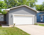 216 North Bernice Court, Round Lake image