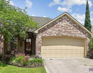 17833 Willow Trail Dr, Baton Rouge image
