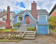 7535 Dibble Ave NW, Seattle image