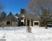 11599 Raspberry Hill Road, Eden Prairie image