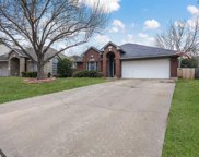 2106 Grove Dr, Round Rock image