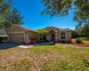 9140 Pittsburgh BLVD, Fort Myers image
