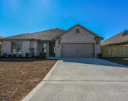 2376 Cummings Drive, Fort Walton Beach image
