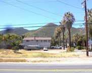 Grand and Evergreen, Lake Elsinore image