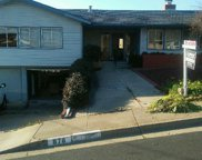 878 Hawthorne Dr, Rodeo image