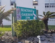 2186 Highway A1a Unit #C3, Indian Harbour Beach image