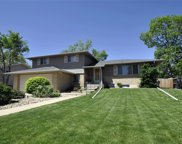 455 South Iris Court, Lakewood image