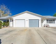 3269 N Majesty Drive, Prescott Valley image