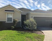 Calabay Parc Real Estate - Homes For Sale In Calabay Parc ... on