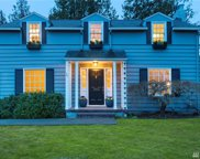 10314 15th Ave NW, Seattle image