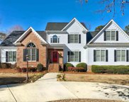 4812 Cornoustie Court, Holly Springs image