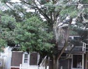 500 S 28th Ave, North Myrtle Beach image