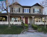 2675 Lucca Court, Livermore image