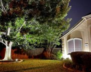 1912 Bentwood Court, Grapevine image