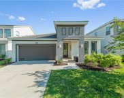 337 Marcello Boulevard, Kissimmee image