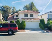 3048 WATERVIEW Drive, Las Vegas image