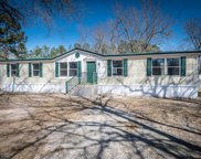 516 Cane Creek Road, Cross image