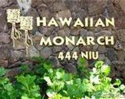 444 Niu Street Unit 1915, Honolulu image