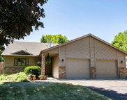 4000 66th Street E, Inver Grove Heights image
