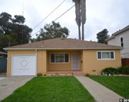 1150 Willow Ave, Pinole image