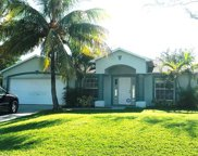 133 SW 34th AVE, Cape Coral image