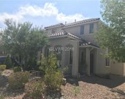 1725 NEWQUAY COMMONS AVE Avenue, North Las Vegas image