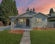 1335 Monroe St, Santa Clara image