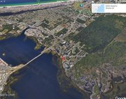 6403 Dolphin Shores Drive, Panama City Beach image