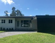 6380 Sw 63rd Ave, South Miami image