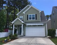 4345 Danali Lane, Virginia Beach image