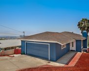 1310 Paraiso Ave, Spring Valley image