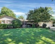 2100 Birchwood Drive, Reynoldsburg image