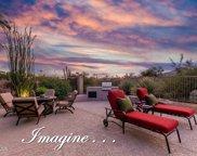 6892 E Nightingale Star Circle, Scottsdale image