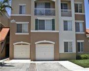 11022 Legacy Drive Unit #301, Palm Beach Gardens image