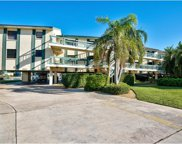 326 2B Windrush Boulevard Unit 102, Indian Rocks Beach image