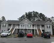 110 Portsmith Dr. Unit 8, Myrtle Beach image
