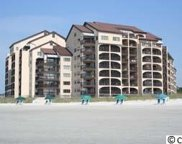 100 Land's End Blvd Unit 314, Myrtle Beach image