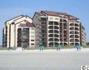 100 Land's End Blvd Unit 314, Myrtle Beach image