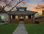 6220 Washington  Street, Indianapolis image