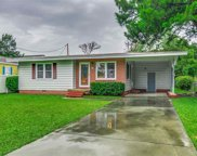 1804 Holly Dr, North Myrtle Beach image