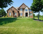 8156 Cherry Laurel  Drive, Liberty Twp image